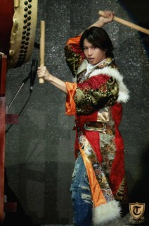 Okura Con Official Live Shop Pics 10
