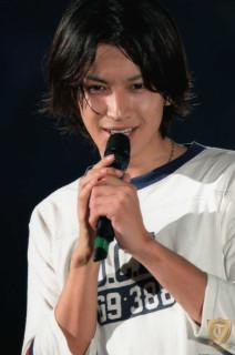 Okura Con Official Live Shop Pics 11