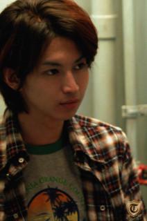 Okura Con Official Pics 01