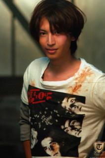 Okura Con Official Pics 03