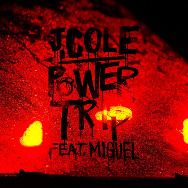 power-trip-artwork