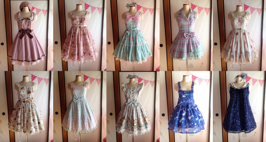 wardrobe02