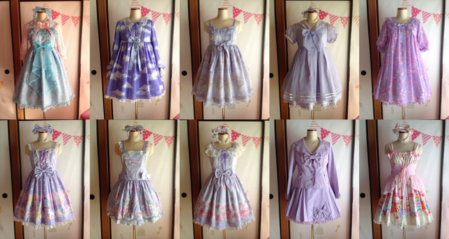wardrobe03