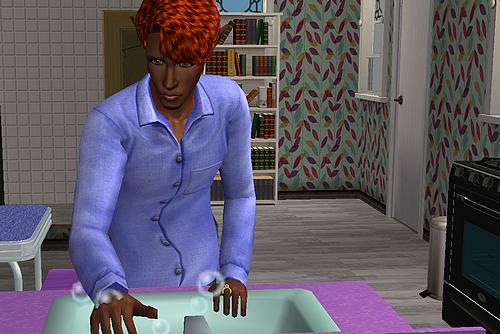 Sims2EP5 2012-07-02 12-05-50-78