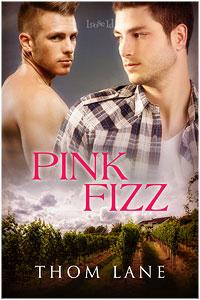 TL_PinkFizz_coverlg