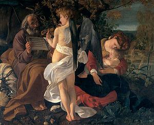 300px-Michelangelo_Caravaggio_025