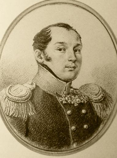 Пестель,_Павел_Иванович,_1824_г