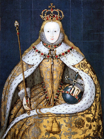 357px-Elizabeth_I_in_coronation_robes