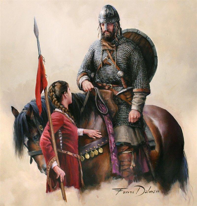 la-despedida-cuadro-de-augusto-ferrer-dalmau-que-el-pintor-de-batallas-hizo-expresamente-para-la-portada-de-sidi_a58185c5_800x836