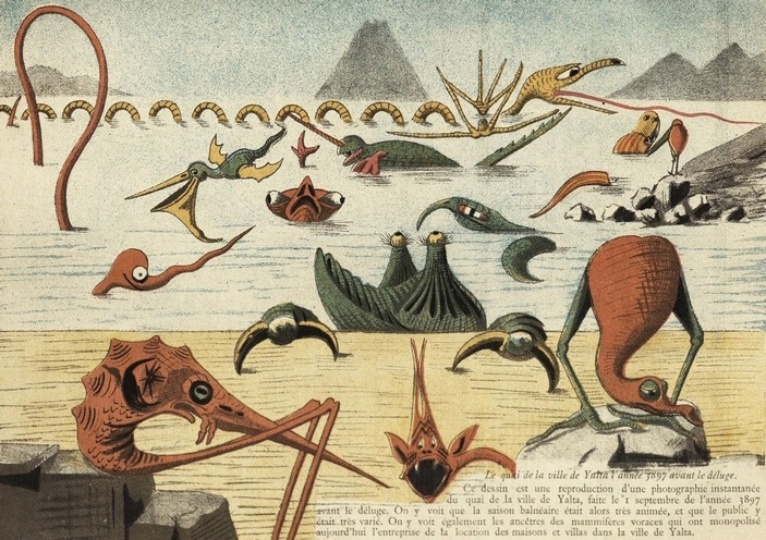 picture_of_the_day_paleontological_caricature_1_703