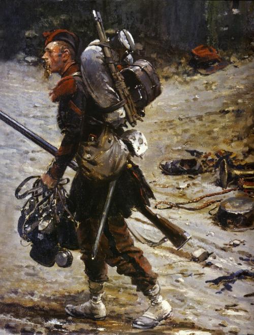 1355150751-1870--j.b.e.-detaille--panorama-de-de-la-bataille-de-rezonville-le-16-aogt-1870--grenadier--de-la-garde-impgriale-en-corvge-deau--pmdla