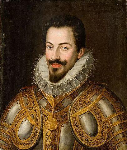Jan_Kraeck_-_Ritratto_Di_Carlo_Emanuele_I_Di_Savoia_(1562-1630)