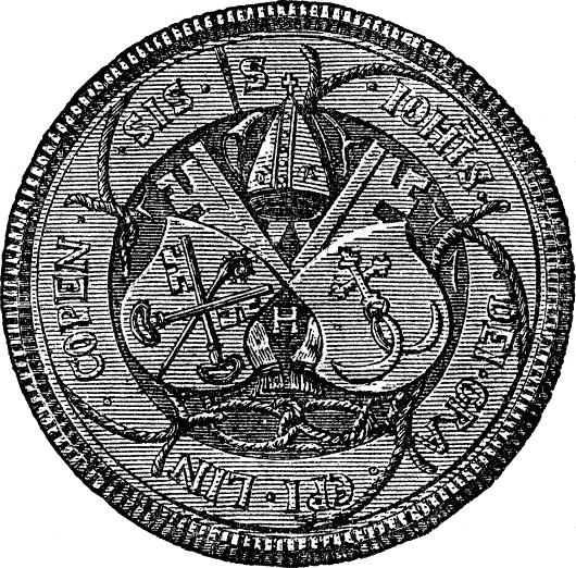 Seal_of_Bishop_Brask