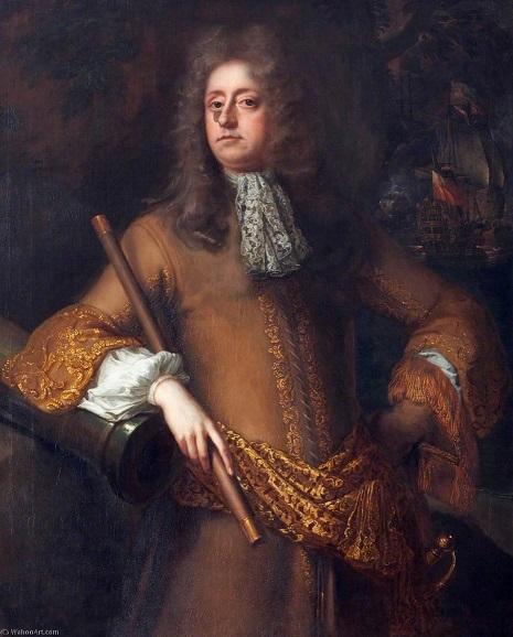 John-Closterman-Arthur-Herbert-c.1648-1716-1st-Earl-of-Torrington