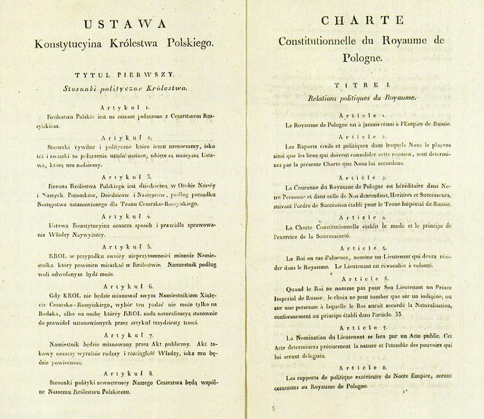 Ustawa_Konstytucyjna_Królestwa_Polskiego_1815