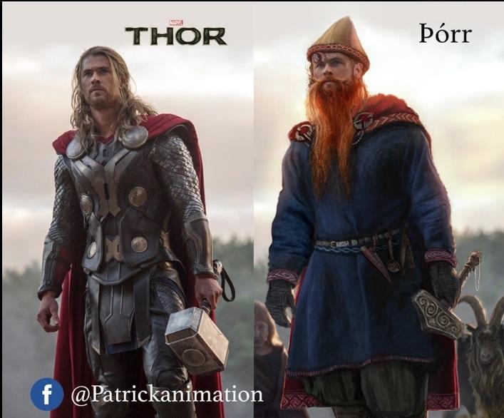 Правильный Тор