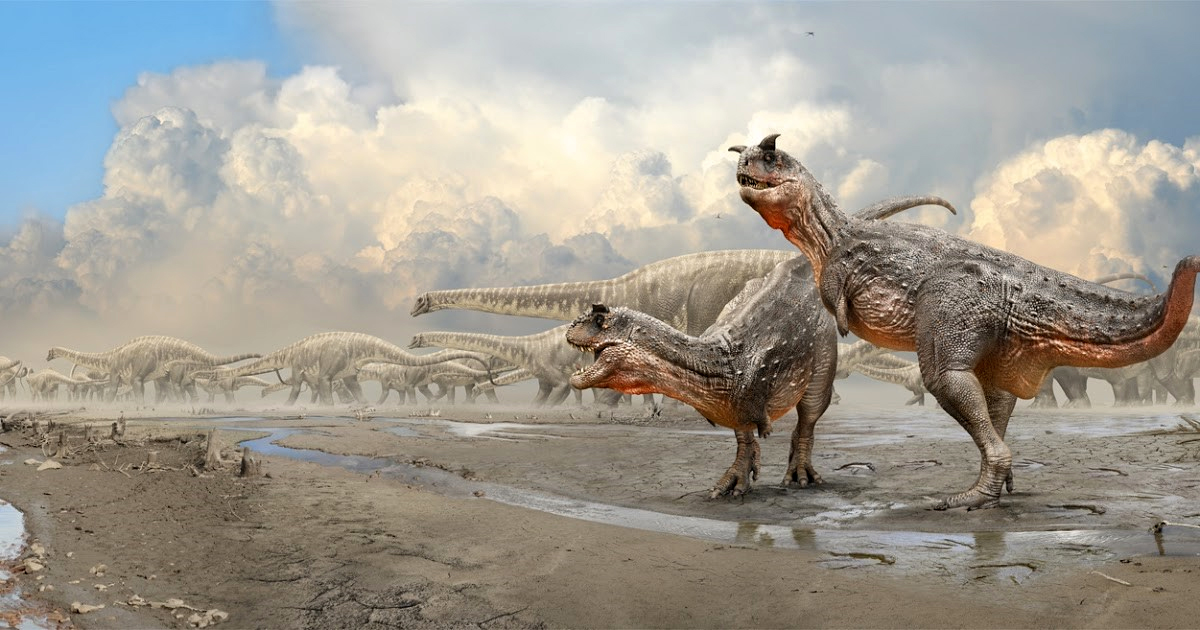picture_of_the_day_carnotaurus_sastrei_1