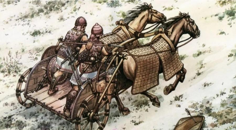 Чудо-оружие бронзового века 88023_900
