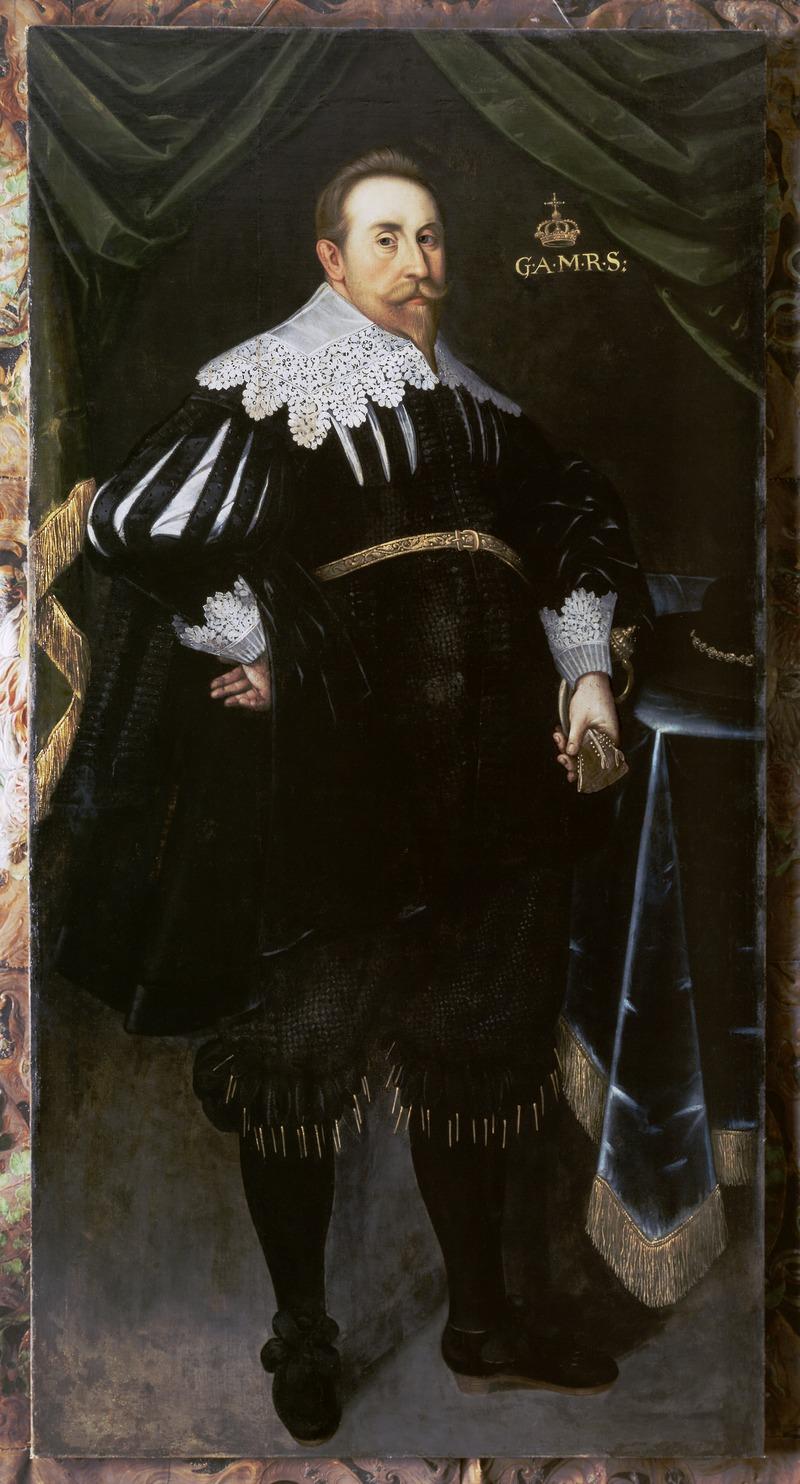 Porträtt._Gustav_II_Adolf._Elbfas_-_Skoklosters_slott_-_4850.tif