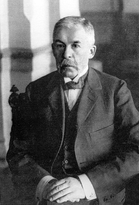 Durnovo_Petr_(1842-1915)