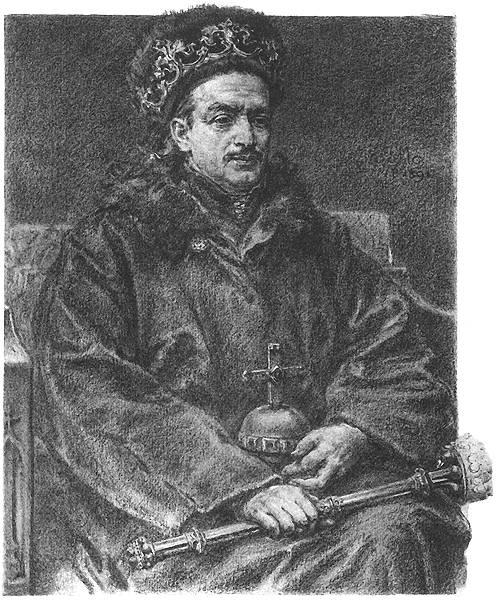 Kazimierz_Jagiellonczyk