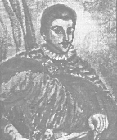 SemenOlelkovich