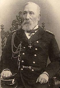 Tchihatchev_Nikolai_(1830-1917)