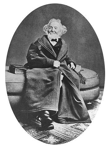 356px-Leopold_Von_Ranke_1877