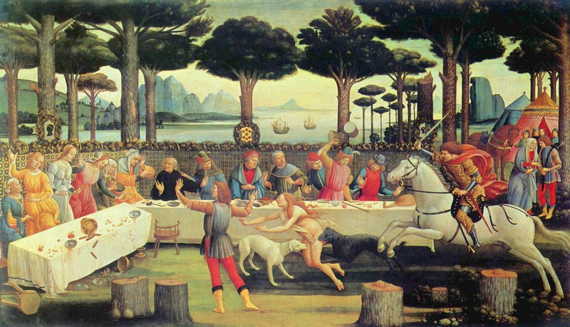 the-story-of-nastagio-degli-onesti-the-banquet-in-the-pine-forest-1483(1)