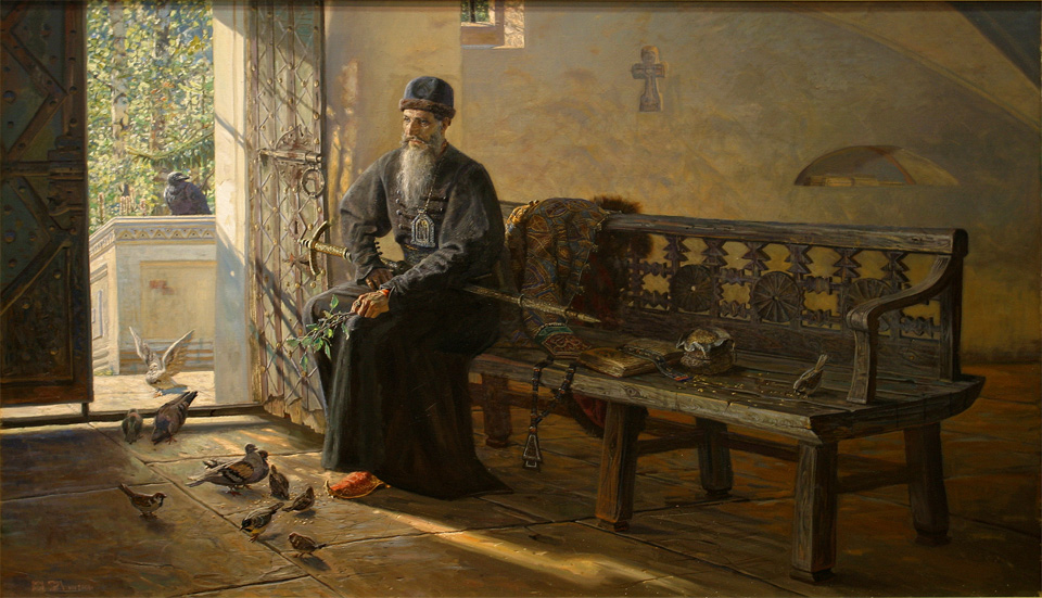 1331231096_tsarevo-molchanie