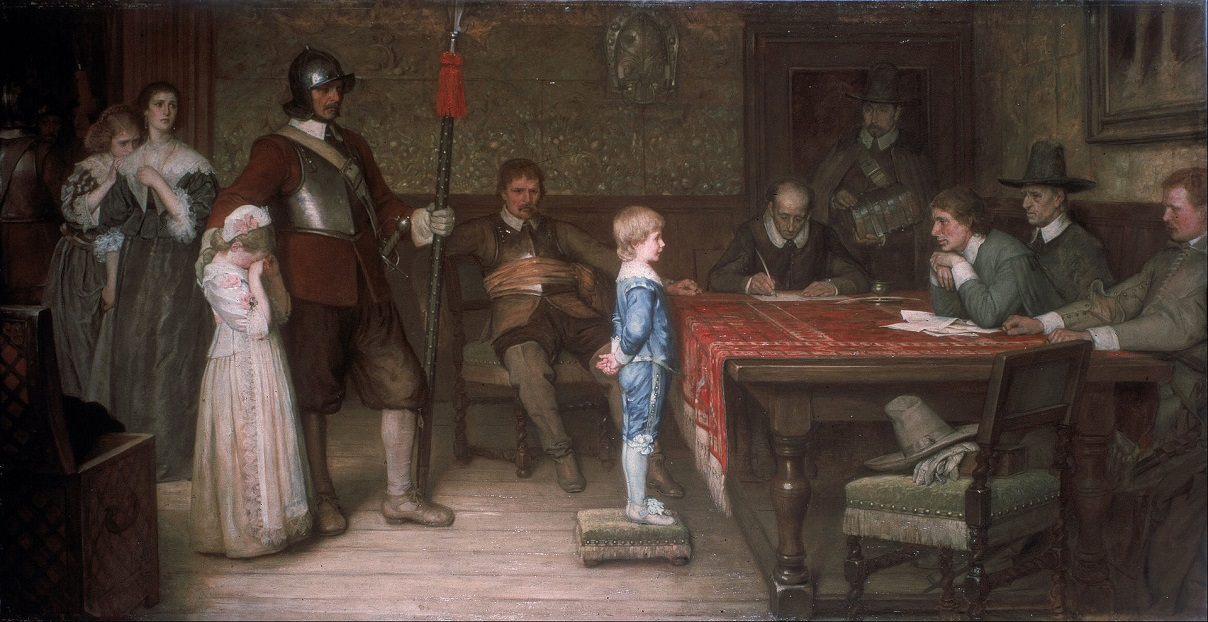 William_Frederick_Yeames_-_And_when_did_you_last_see_your_father-_-_1878_1