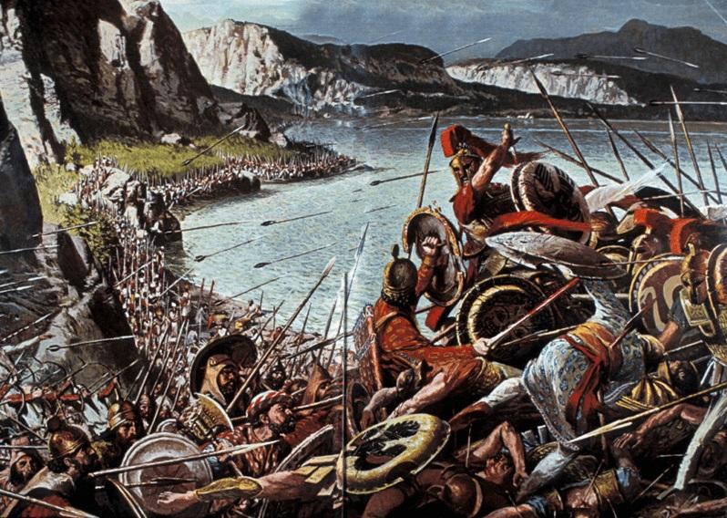 batalla-de-la-termopilas-480-ac-1