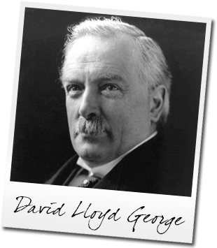 polaroid-david-lloyd-george