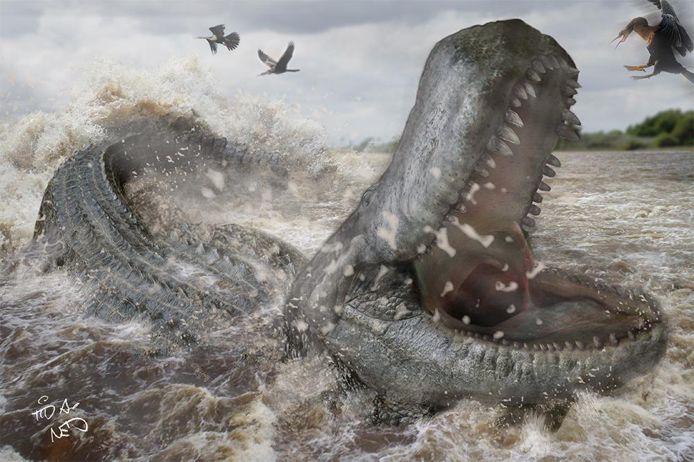 Purussaurus_divulga__ (1)