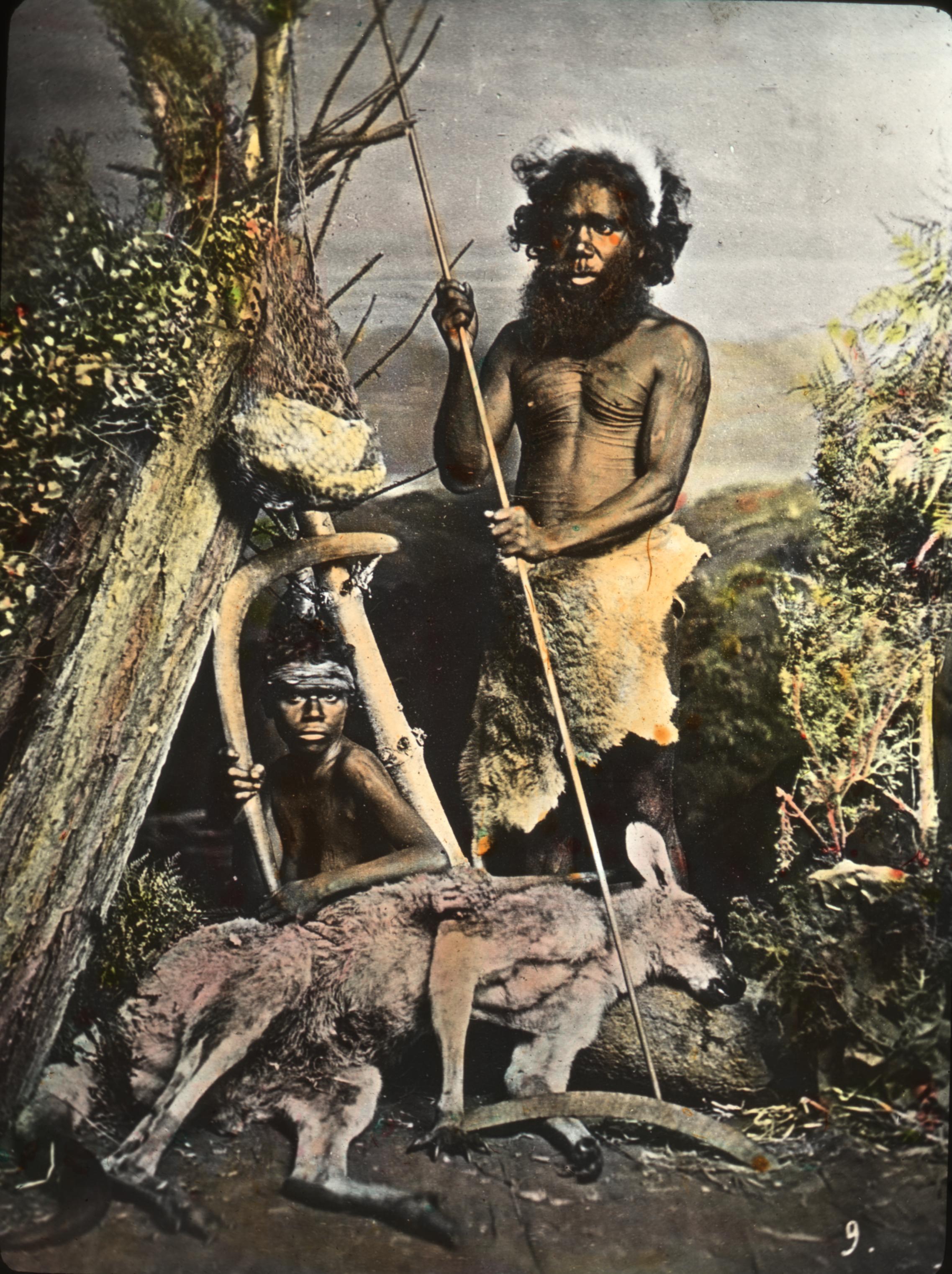 Native_Australian