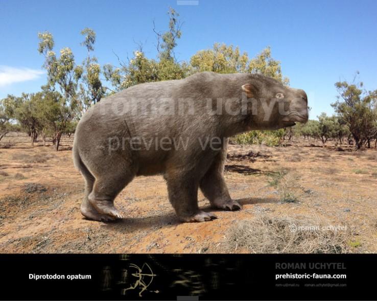 Diprotodon-opatum-2016b-738x591