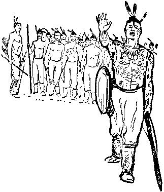 онкилоны