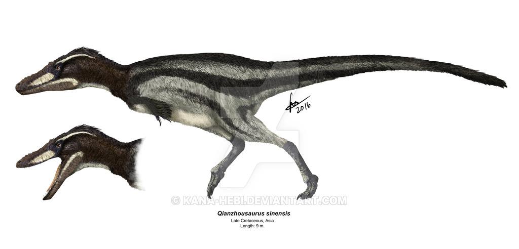 qianzhousaurus_sinensis_by_kana_hebi-dai5vak