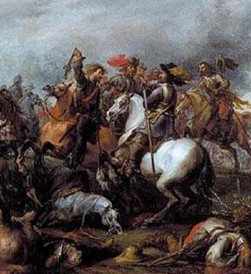 cavalry-2