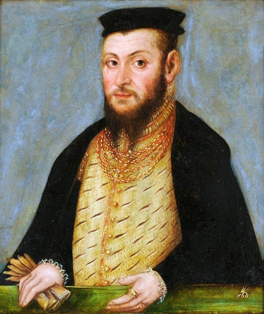 890px-Cranach_the_Younger_Sigismund_II_Augustus
