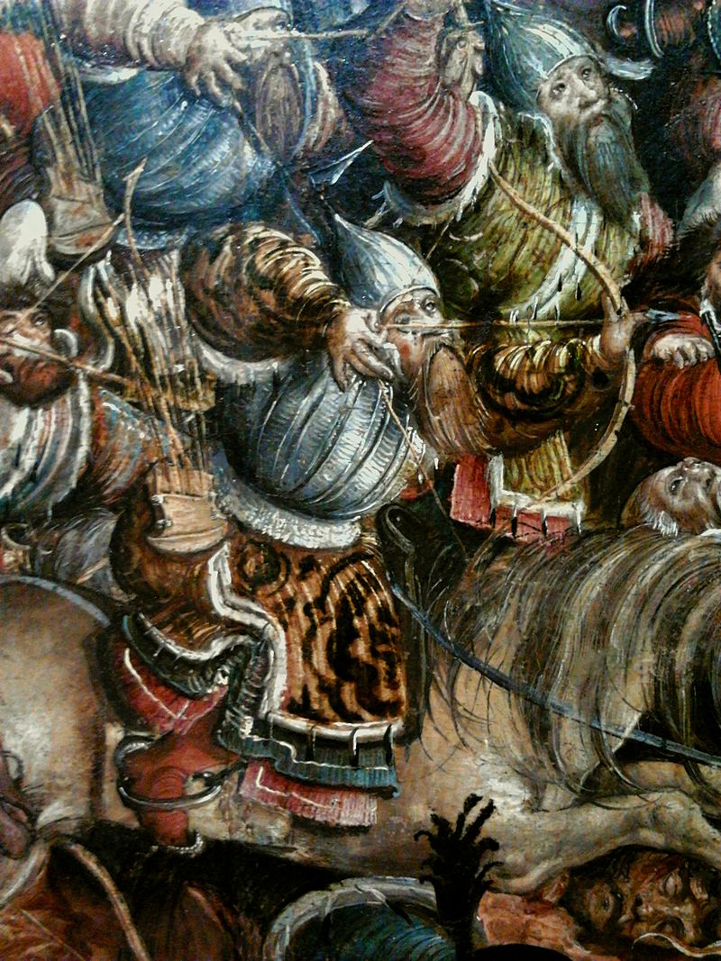 Krell_Battle_of_Orsha_(detail)_16