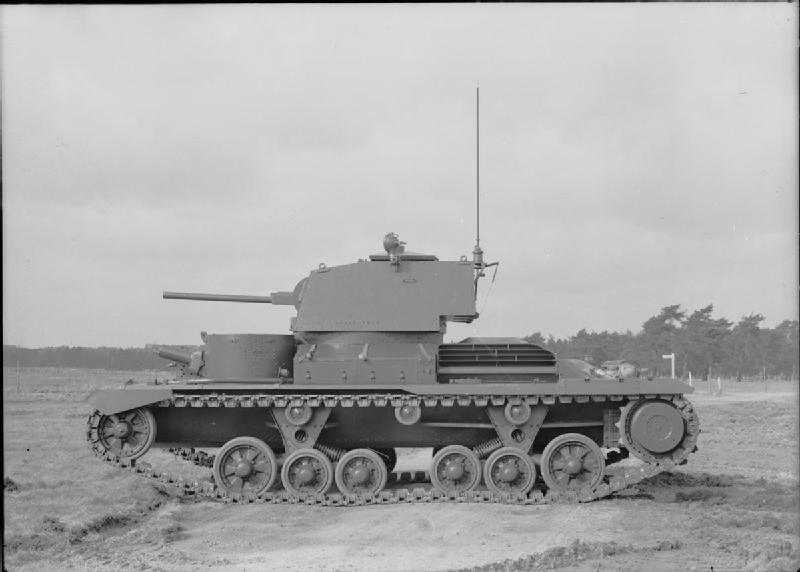 British_Tanks_and_Armoured_Fighting_Vehicles_1939-45_KID262