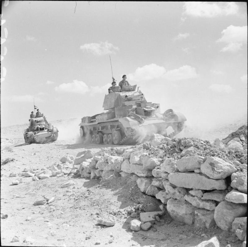 The_British_Army_in_North_Africa_1941_E5547