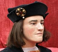 Ричард III_мини