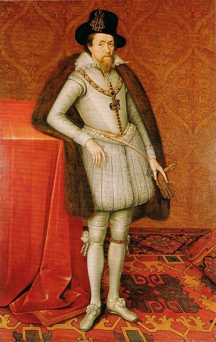 James_I,_VI_by_John_de_Critz,_c.1606