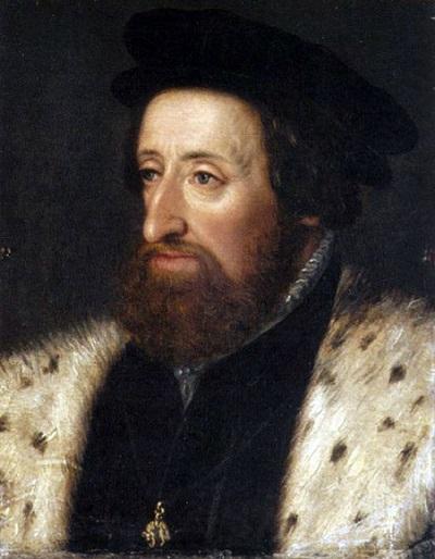 Hans_Bocksberger_(I)_-_Emperor_Ferdinand_I_-_WGA02326