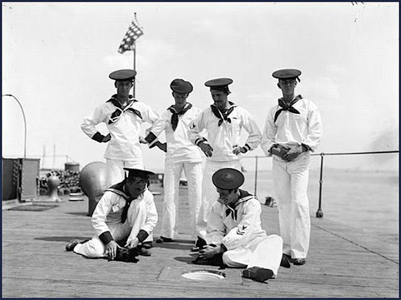 cats-in-the-navy-07