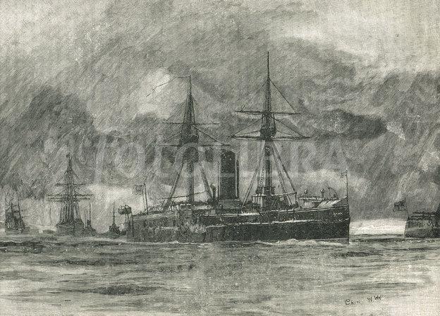 1488662-british-fleet-in-the-dardanelles-1878