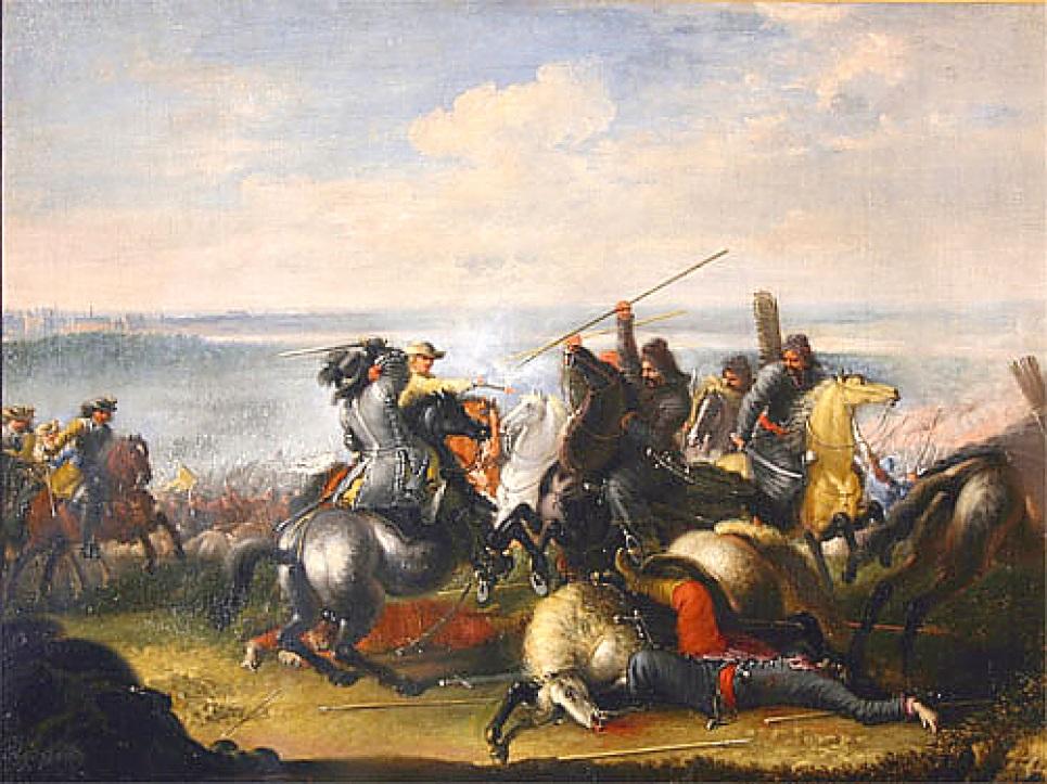 Battle_of_Warsaw_1656х
