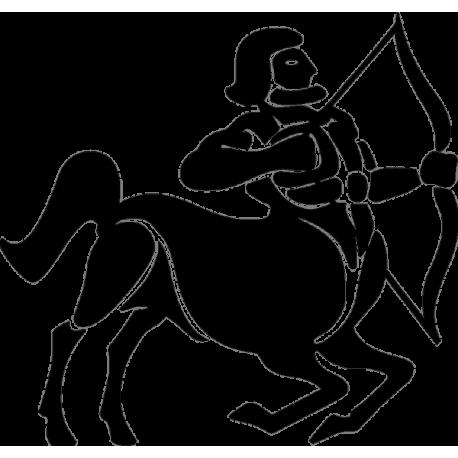 znak-zodiaka-strelec